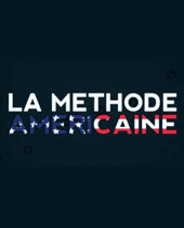 La M�thode Am�ricaine